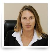 עורך דין סיגל רייך-הלל
