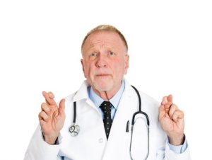 רשלנות רפואית עורך דין