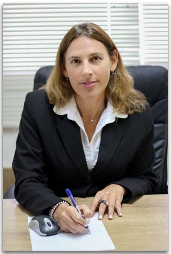 """עו""""ד סיגל רייך-הלל"""